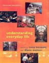 Understanding Everyday Life - Tony Bennett