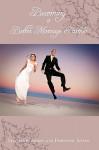 Becoming a Better Marriage Partner - Stephanie Stokes, Jensen Professor Jensen