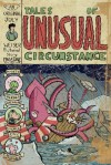 Tales of Unusual Circumstance - Joey Weiser