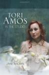Tori Amos: In the Studio - Jake Brown
