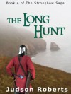 The Long Hunt - Judson Roberts