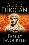 Family Favourites - Alfred Duggan