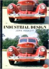 Industrial Design - John Heskett
