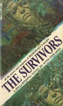 The Survivors - Anne Edwards