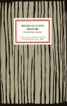 Der Rabe, Zweisprachige Ausgabe - Edgar Allan Poe
