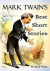 Best Short Stories - Mark Twain