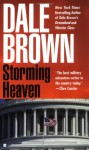 Storming Heaven - Dale Brown