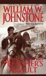 Preacher's Assault - William W. Johnstone, J.A. Johnstone