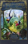 La Terra delle Storie. L'Incantesimo del Desiderio - Chris Colfer