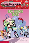 Bad News Bike - Tracey West, Thompson Brothers