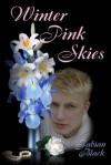 Winter Pink Skies - Fabian Black