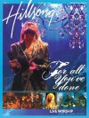 Hillsong - For All You've Done: Live Worship from Hillsong Church - Hal Leonard Publishing Company