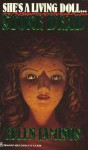 Stone Dead - Ellen Jamison, Jane Toombs