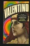 Valentino - Irving Shulman