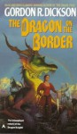 The Dragon on the Border - Gordon R. Dickson
