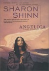 Angelica (Samaria, #4) - Sharon Shinn