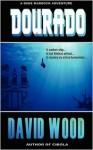 Dourado - David Wood
