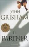 Il partner - John Grisham