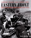 Eastern Front: The Unpublished Photographs 1941-1945 - Will Fowler