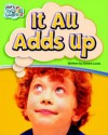It All Adds Up/Day with Aunt Eva, Citizenship: Student Reader Grade 2 (Pair-It Books) - Various, Steck-Vaughn Company, Steck Vaughn Reading