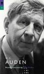 W. H. Auden - W.H. Auden, John Fuller