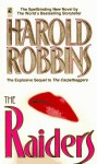 The Raiders - Harold Robbins