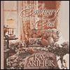 A Sanctuary for Your Soul - Kay Arthur