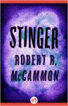 Stinger - Robert R. McCammon