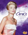 Princess Grace of Monaco - Tim O'Shei