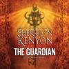 The Guardian (Dream-Hunter, #5; Were-Hunter, #9; Hellchaser, #4) - Sherrilyn Kenyon, Fred Berman