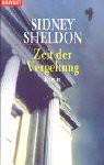 Zeit der Vergeltung. (Taschenbuch) - Sidney Sheldon, Gerhard Beckmann