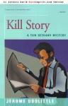 Kill Story - Jerome Doolittle