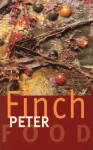 Food - Peter Finch