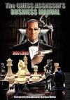 The Chess Assassin's Business Manual - Robert Long, Karsten Müller