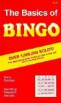 The Basics of Bingo - Avery Cardoza