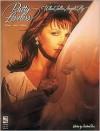 Patty Loveless - When Fallen Angels Fly - Milton Okun