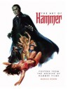 The Art of Hammer: The Official Poster Collection From the Archive of Hammer Films - Marcus Hearn