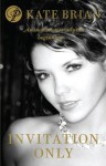 Invitation Only: A Private novel - Kate Brian