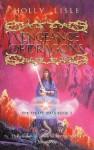 Vengance of Dragons (Secret Texts) - Holly Lisle