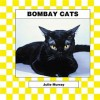Bombay Cats - Julie Murray