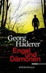 Engel und Dämonen - Georg Haderer
