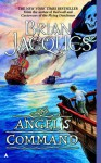 Angel's Command - Brian Jacques