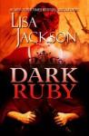 Dark Ruby (Dark Jewels Trilogy #1) - Lisa Jackson
