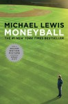 Moneyball (Movie Tie-in Edition) (Movie Tie-in Editions) - Michael Lewis