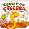Count on Culebra: Go from 1 to 10 in Spanish - Ann Whitford Paul, Ethan Long