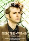 The Monsters Within: The Unofficial and Unauthorised Guide to Doctor Who 2008 - Stephen James Walker