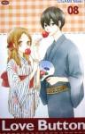 Love Button Vol. 8 - Maki Usami