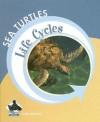 Sea Turtles - Julie Murray