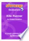 The Kite Runner: Shmoop Bestsellers - Shmoop