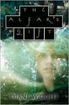 The Alfar's Gift - Diane Wright